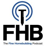 FHB_podcast_logo_ver