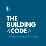The_Building_Code_Podcast_Logo_-_Final