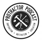 new-protractor-logo-2-B-d