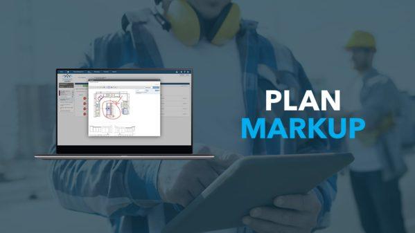 plan markup video thumbnail