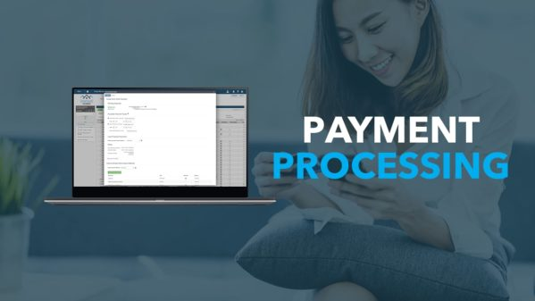 payment processing video thumbnail