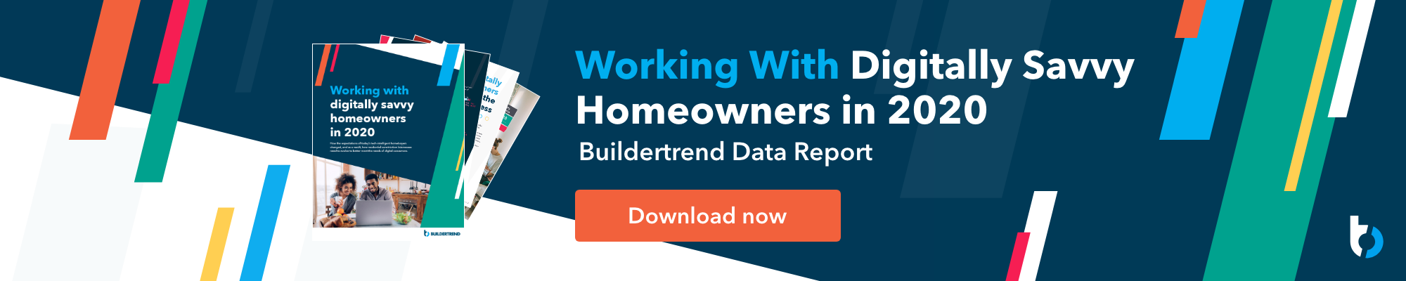 Buildertrend Data Report