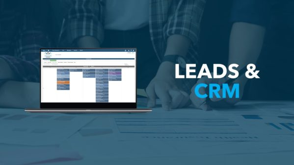 lead and crm video thumbnail