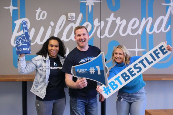 best places to work in omaha 2020