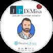JP DiMisa Luxury Homes