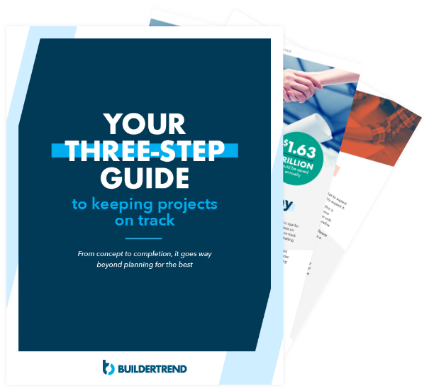 3 step guide download