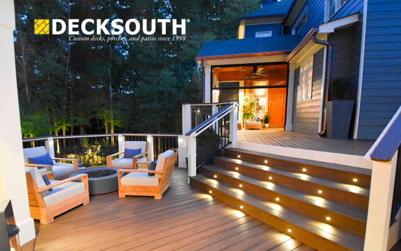 decksouth-bt-blog