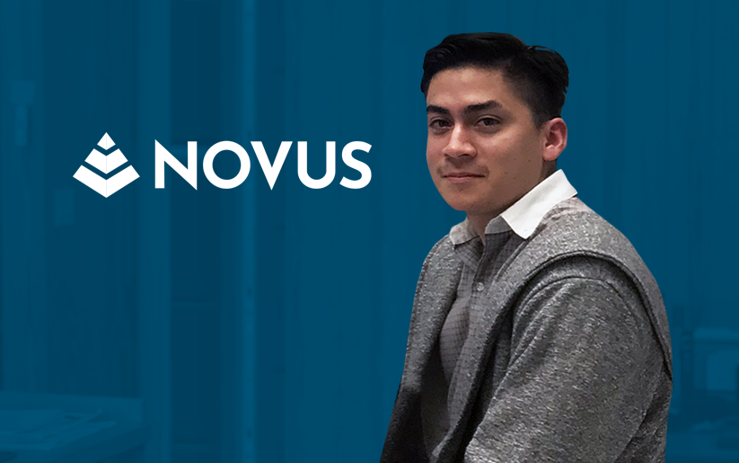novus-build-bt-blog