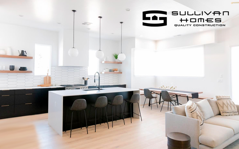 sullivan-homes-bt-blog