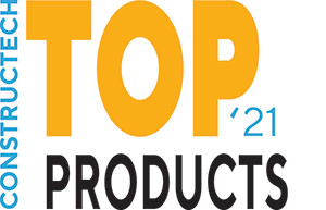 Construtech Top Products