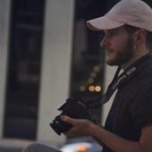 Josh Engard, Career in tech