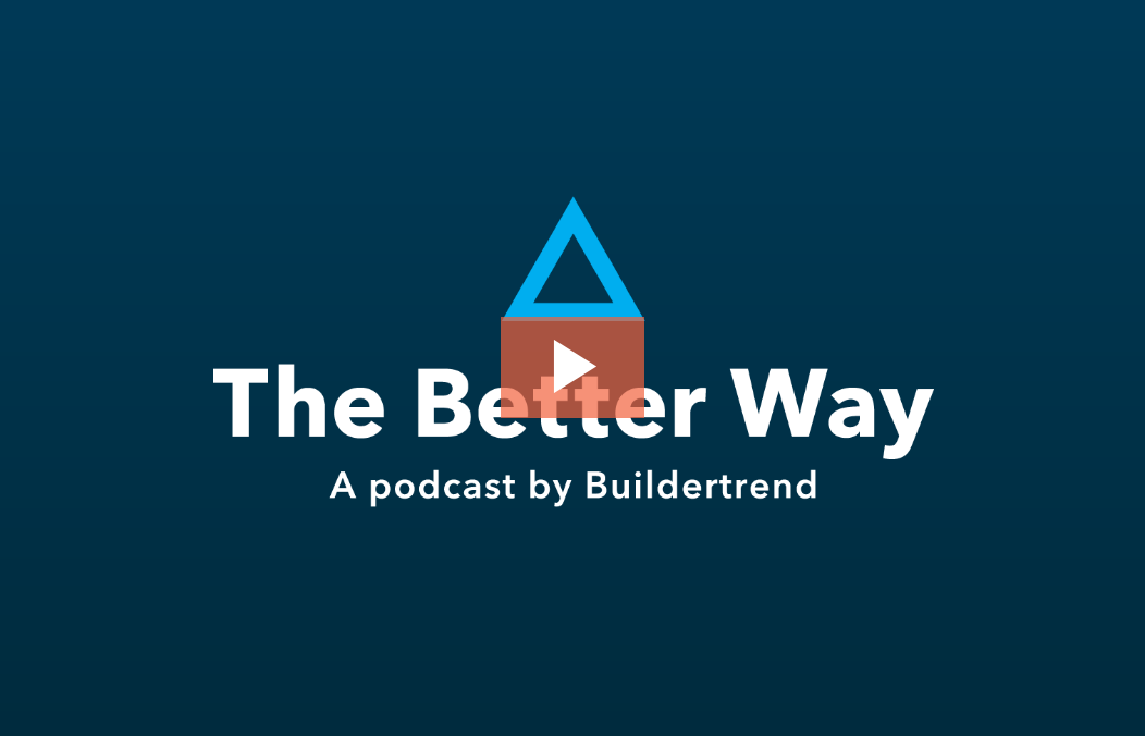 the better way podcast page