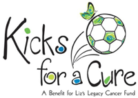 Kicks for a Cure 2021