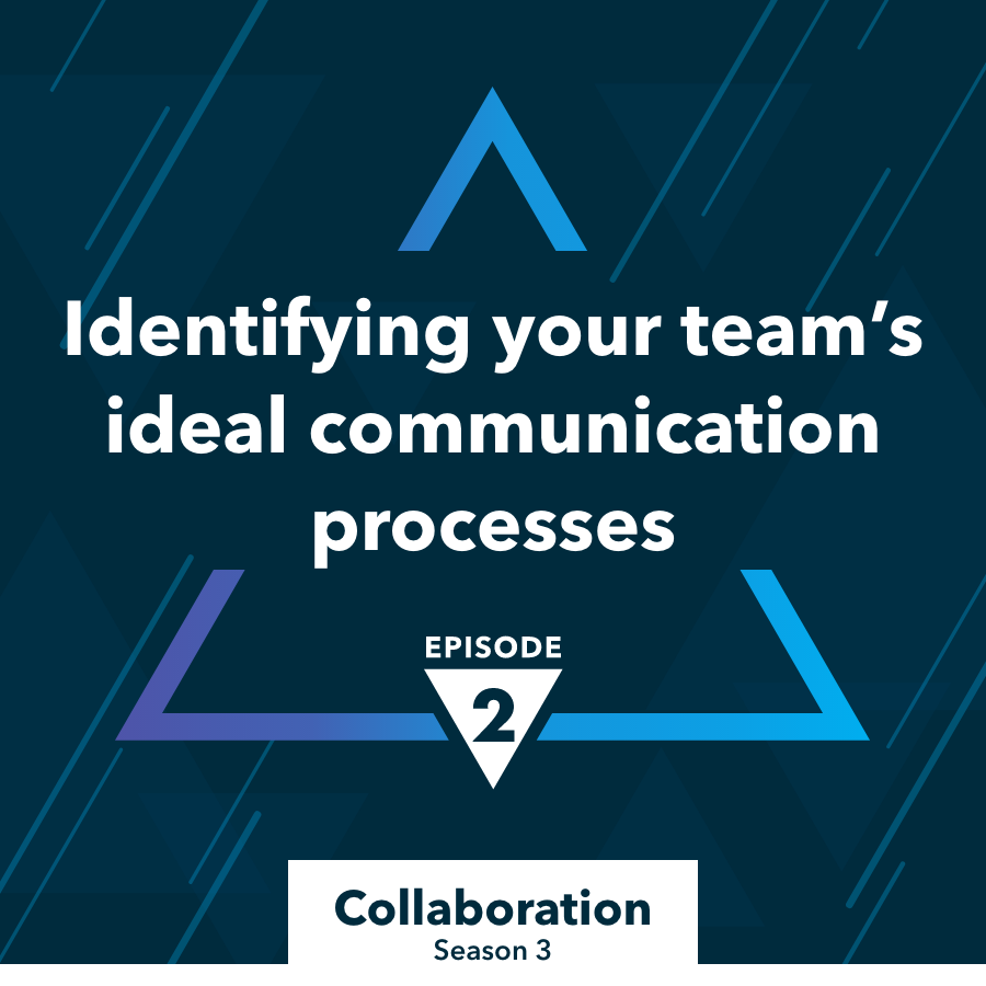 tbw team communication